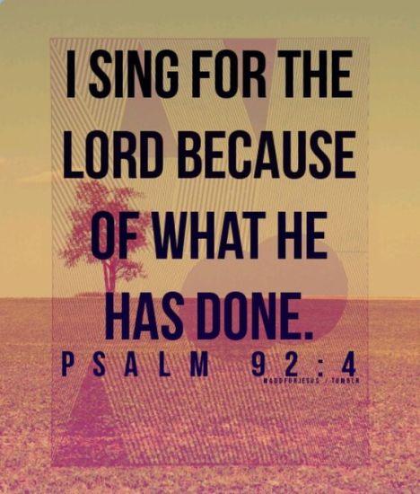 psalm-92-4