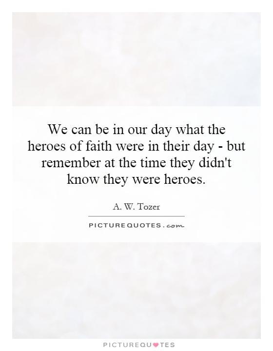 remember-14