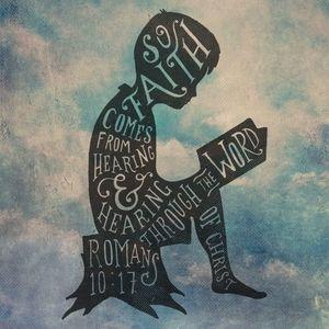 romans-10-17a