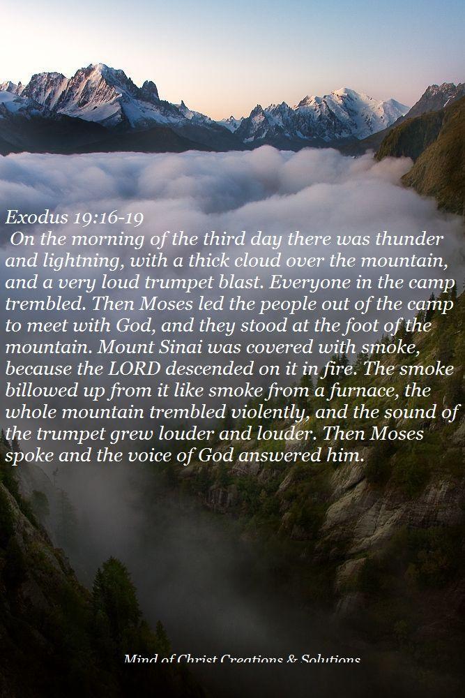 exodus-19-16-19
