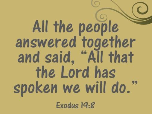 exodus-19-8