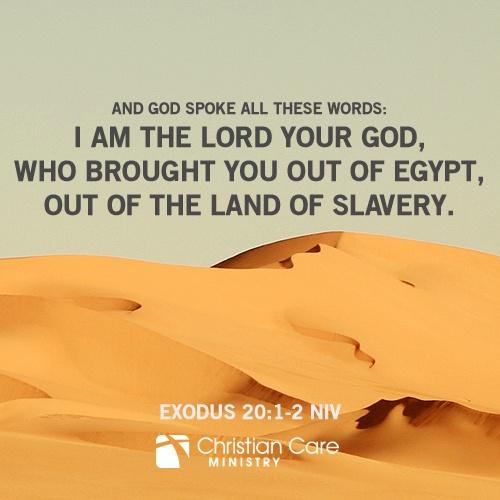 exodus-20-1-2