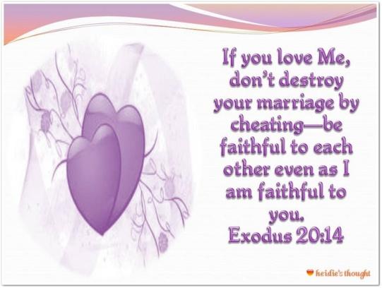 exodus-20-14