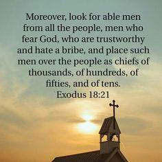 exodus18-21
