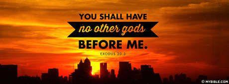 exodus20-3