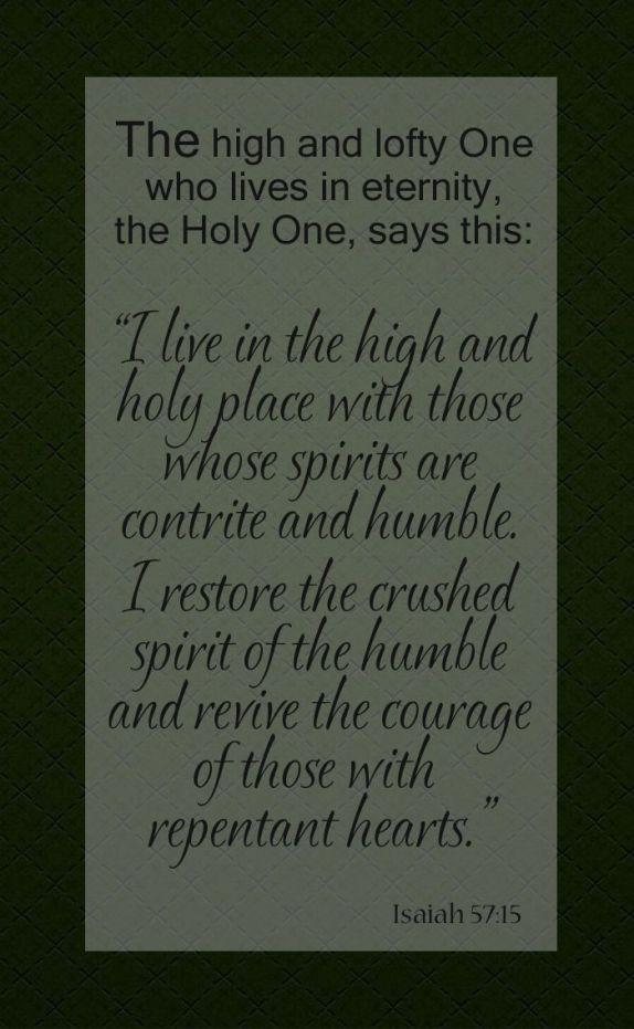 holiness-11