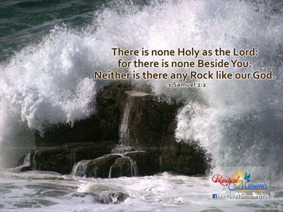holiness-14