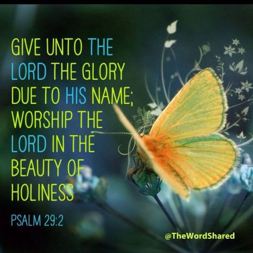 holiness-8