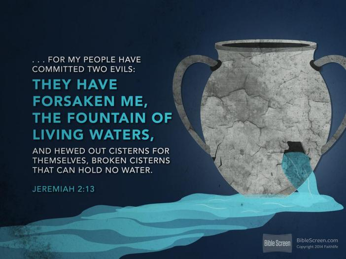 jeremiah-2-10-13