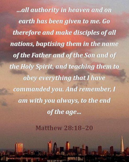 matthew-28-19