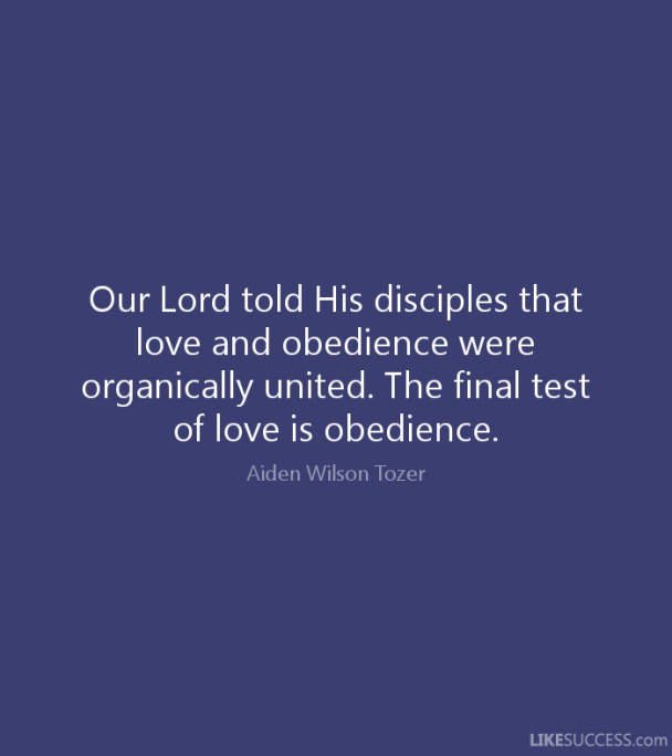 obedience-35