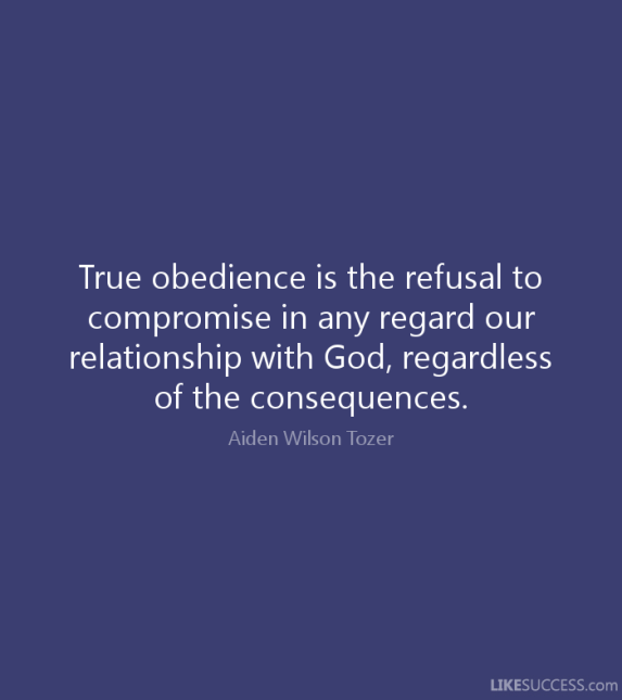 obedience-38