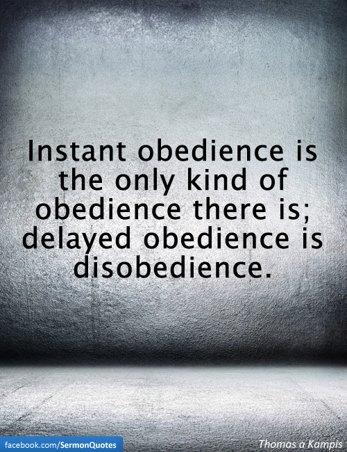 obedience-5