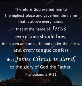 philippians2-9