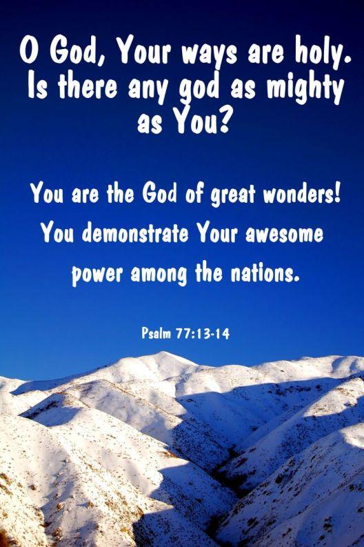psalm-77-13