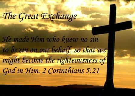 2 Corinthians 5.21.jpg