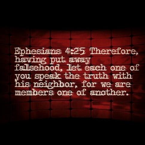 ephesians-4-25