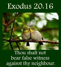 exodus-20-16