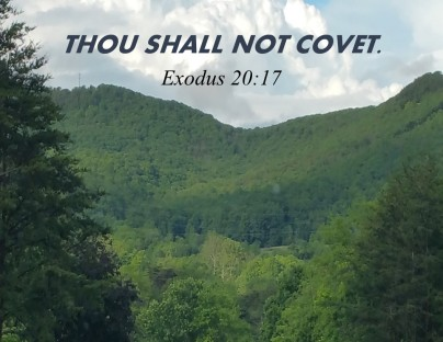 exodus-20-17