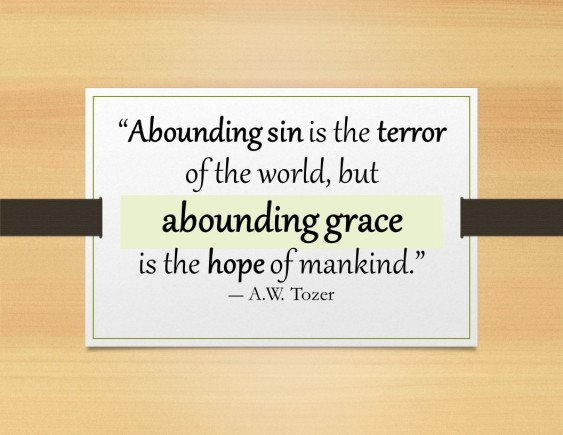 Grace 11