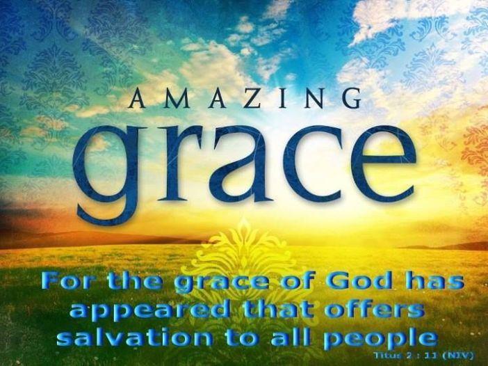 Grace 14