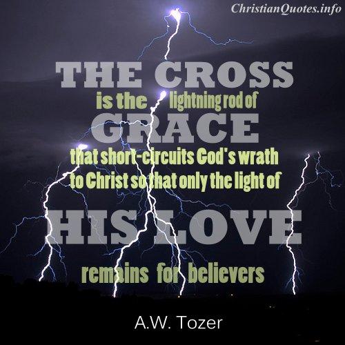 Grace 6