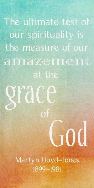 Grace 7