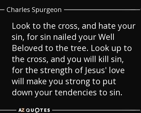 Cross - 13