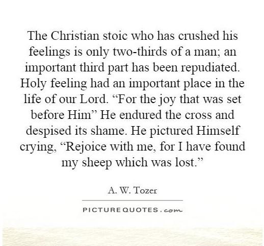 Cross - 4