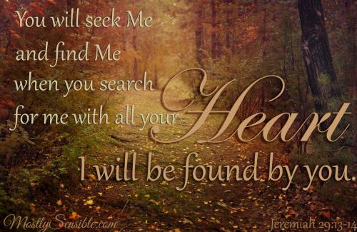 Jeremiah-29.13-14