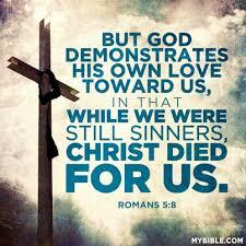 1 John 1.9