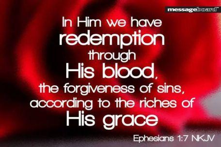 Ephesians-1-7