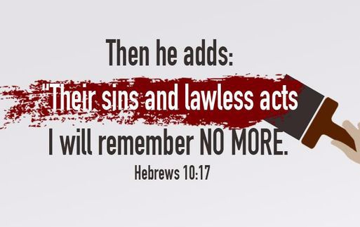 hebrews-10-17.jpg