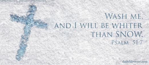 psalm-51-7