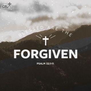 Psalm32.1