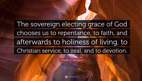 396393-charles-h-spurgeon-quote-the-sovereign-electing-grace-of-god.jpg