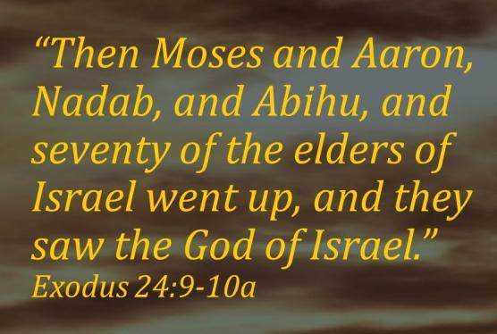 exodus-24-9-10a.jpg