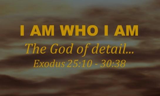 exodus-25-10a.jpg