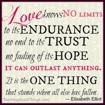 Love - EE