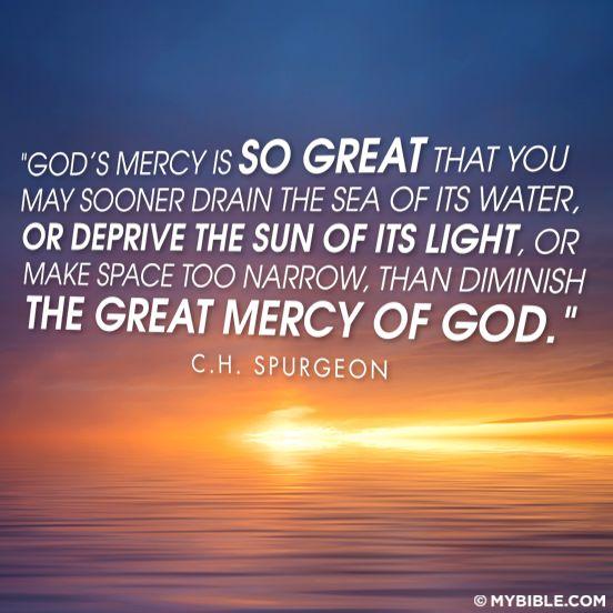 Mercy 10