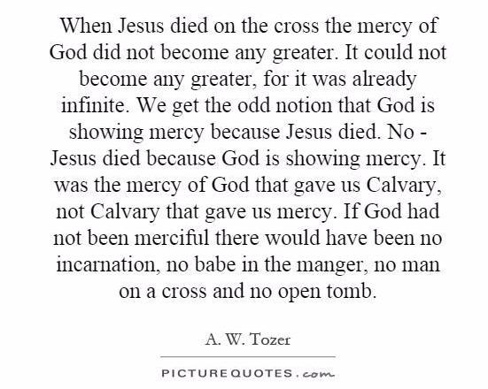 mercy-8.jpg