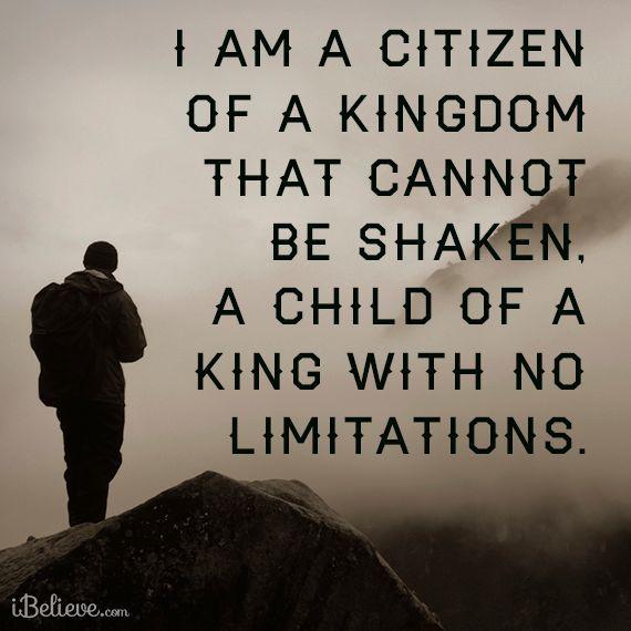 Citizenship 1