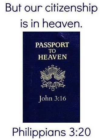 citizenship-6.jpg