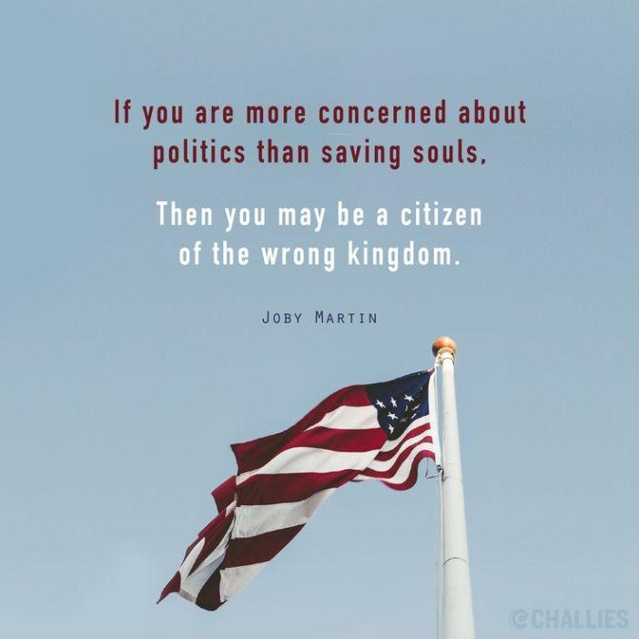 Citizenship 7