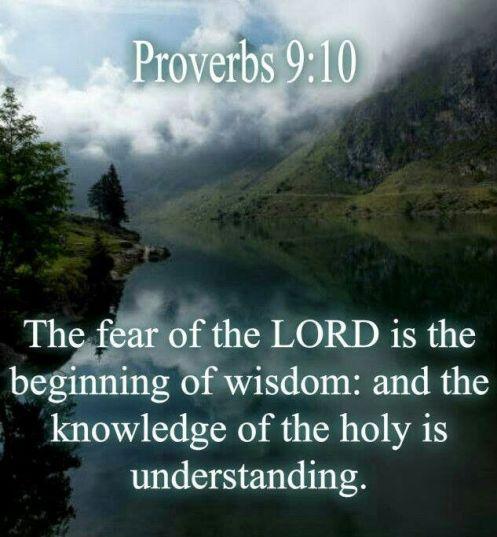 Proverbs 1.9.jpg