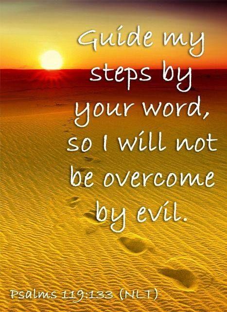 Psalm.133