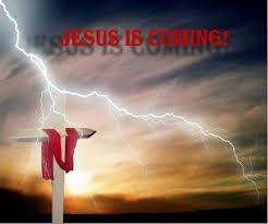 Revelation 22.7