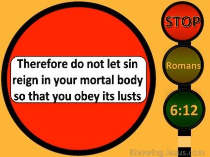 Romans-6-12