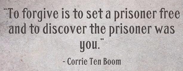 Corrie ten Boom 18