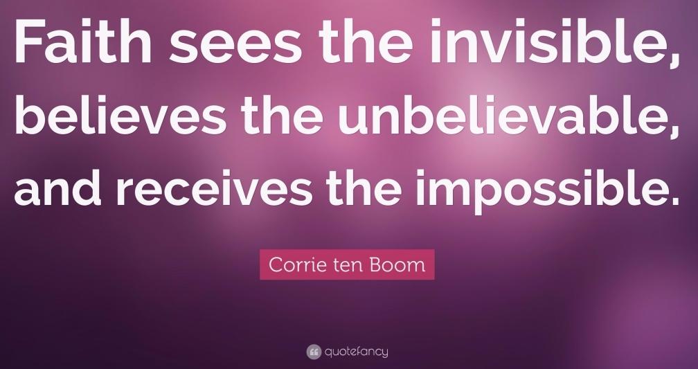 corrie-ten-boom-8-e1502159745797.jpg